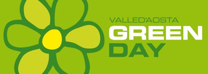 FDB_banner_greenday