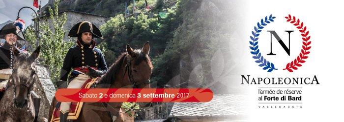FDB_banner_napoleonica_2017