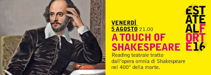 FDB_banner_shakespeare