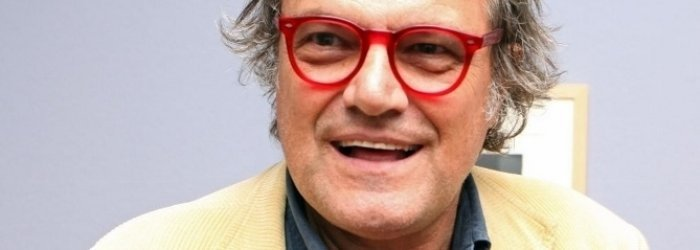 Oliviero_Toscani_Eyewear_Finaest.com_3
