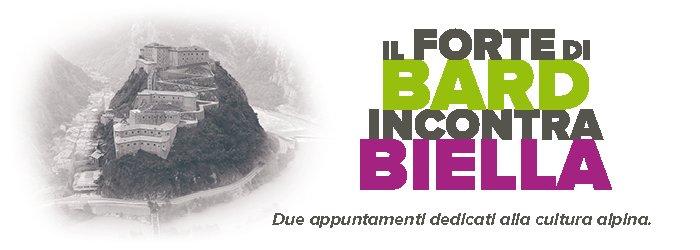 bard-biella news