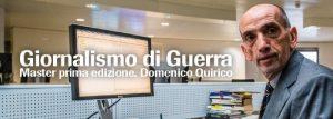 FDB_banner_master_quirico