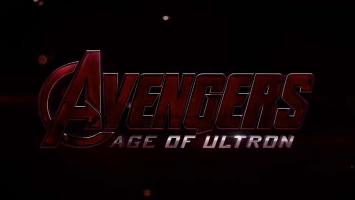 The Avengers – Age of Ultron al Forte di Bard (fonte Youtube e imdb.com)