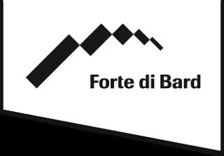 Forte di Bard
