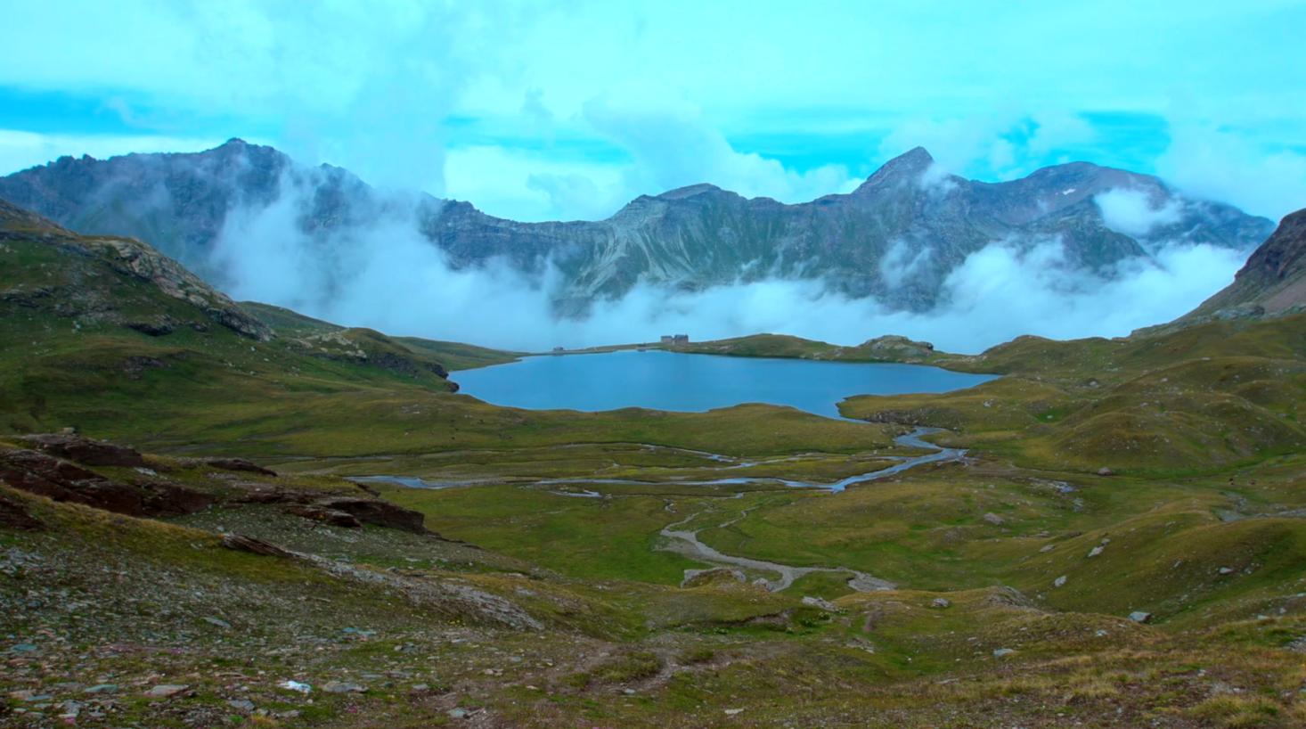 Attorno al Forte di Bard: alla scoperta della Bassa Valle d'Aosta
